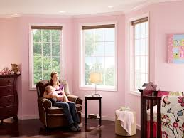 room darkening blinds for nursery affordable ambience decor