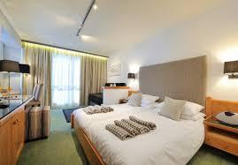 design hotel st anton hotel montjola luxury ski chalet in st anton vip ski