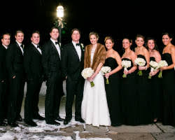 wedding dress shops in cleveland ohio top 10 wedding dresses stores in cleveland oh bridal shops