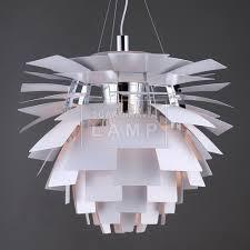 Artichoke Chandelier Ph Artichoke Lamp Scandinavia Lamp Manufacturer Of Modern