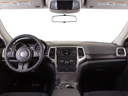 2013 jeep grand laredo price used 2013 jeep grand rwd 4dr laredo carolina