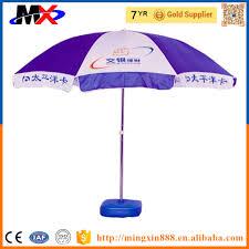 Coca Cola Patio Umbrella by Big Outdoor Umbrella 4m Big Outdoor Umbrella 4m Suppliers And