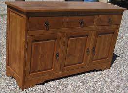 buffet kitchen furniture buffet table