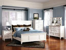 beach style beds white beach bedroom furniture nikejordan22 com