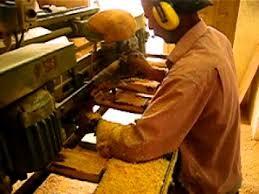 bethlehem olive wood bethlehem olive wood carving factory