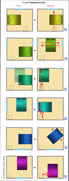 orientation lit chambre chambre fille et blanc 12 chambre fille chambre b233b233