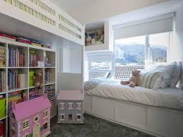 Bedroom Wall Units For Storage Storage Wall Units Zamp Co
