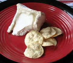 italian truffle cheese cheese of the week cheese truffle tremor