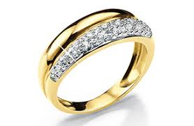 wedding rings malaysia welcome to ramzan jewellers gold and jewelleries gold jewellery
