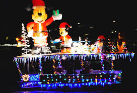who has the cheapest christmas lights newport beach boat parade 2018 cruise times pricing