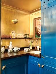Vogue Home Decor by Best Kitchens In Vogue Idolza