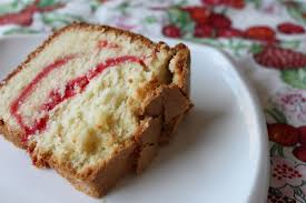 strawberry lemon cake recipe duncan gallery and country kitchen