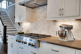 never gets old with subway tile kitchen teresasdesk com tags subway tile kitchen backsplash subway tile kitchen backsplash edges subway tile kitchen colors subway tile kitchen cost subway tile kitchen counter