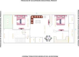 house map design 20 x 50 house map design 20 x 50 home decor design ideas