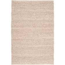 natural area rugs com birch lane jocelyn hand woven natural area rug u0026 reviews wayfair