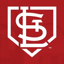 st louis cardinals cardinalsmlb on