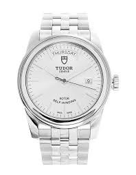 tudor date day 56000 watchfinder co