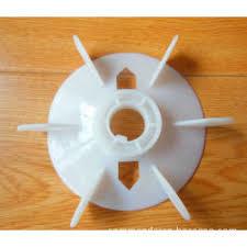 electric motor fan plastic plastic fan for electric motor y90 4 6 bossgoo com
