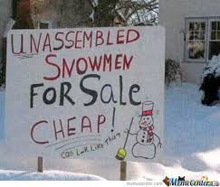 Funny Snow Memes - snow memes image memes at relatably com