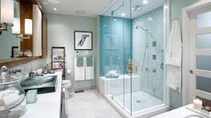 bathroom ideas shower best 25 shower ideas on showers bathrooms and awesome