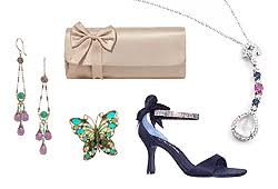 prom accessories choosing the prom accessories wedding pictures ideas