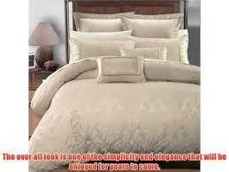 Hotel Collection Duvet King Cheap Hotel Collection Duvet King Find Hotel Collection Duvet