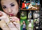 Hello! Model! Online 模特兒公開資訊平台---SUYEN CHEUNG