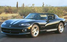 pictures of dodge viper used 1994 dodge viper for sale pricing features edmunds