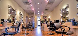 best hair salons in northern nj home hair salon ho ho kus nj the hair designers