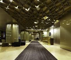 b o g hotel bogota colombia a luxurious design luxury