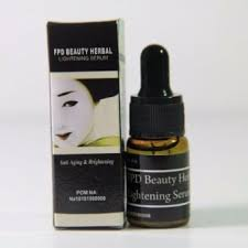 Serum Vege harga fpd herbal whitening day krim siang magic glossy