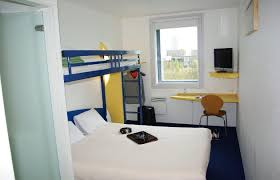 chambre hotel ibis budget ibis budget porte de la chapelle tourist office