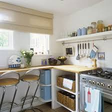 Small Kitchen Design Solutions Small Kitchen Solutions Design Ideas Best Image Libraries