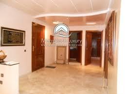 chambre majorelle appartement 2 chambres à louer à majorelle marrakech agence