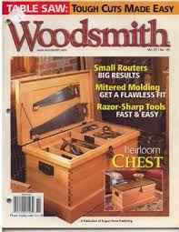 Collins Good Wood Joints Pdf by Woodsmith 185 Pdf Metosexpo Free