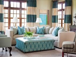 design living room colors decoration ideas modern paint vaulted