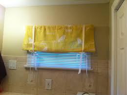 bathroom window dressing ideas i u0027ve been meaning to do that bathroom window treatment