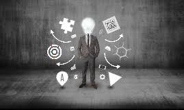 creative ideas prezi template by prezi templates by prezibase on