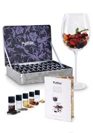 wine sets complete wine set sets
