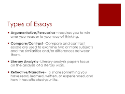 custom academic essay ghostwriting services for masters the