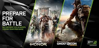 nvidia gtx 1080 gtx 1070 official price cuts are now live free
