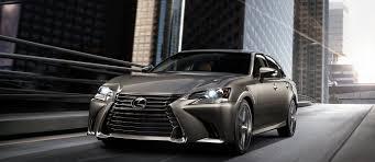 lexus certified dealership 2016 lexus gs luxury sedan certified pre owned