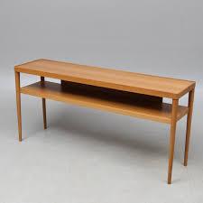 sideboard ikea sideboard ikea ur stockholm serien 2000 tal furniture
