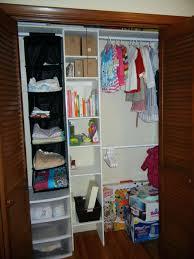 Kitchen Cabinet Door Organizer Kitchen Door Rack U0026 Kitchen Door Wall Mount Storage Shelf Pantry