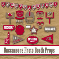 169 best bucs images on ta bay buccaneers bays and