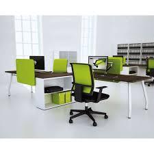 Kids White Computer Desk by Unique Office Chair Ideas Modern Computer Desk Designs Green White