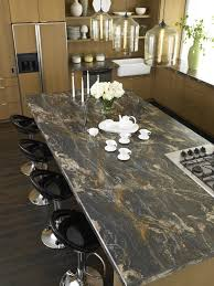 Cost Of Replacing Kitchen Cabinets by Kitchen Cost For Countertops Kitchen Appliances Best Price On