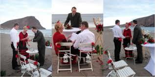 themed weddings themed weddings in tenerife canary islands my wedding