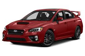 2016 subaru wallpaper 2016 subaru wrx sti red color car wallpaper free 5566 nuevofence com