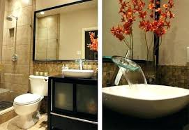 home design outlet center reviews 5 8 bathroom remodel ideas best small bathroom tub review home